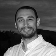Raúl Gracia-Tinedo