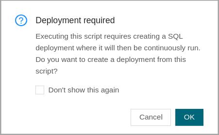 SQL Deployment dialog-bg