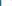 Ververica Platform 2.3: An End-To-End Platform for Flink SQL