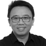 Sijie Guo