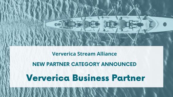 Stream Alliance-Business Partner (5)