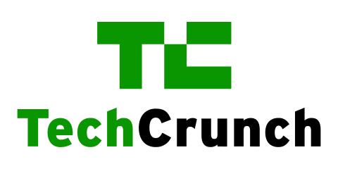 TechCrunch-Logo-2