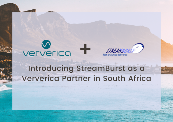VV+StreamBurst