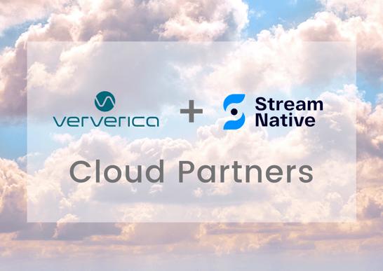 VV+StreamNative-Cloud-Partners