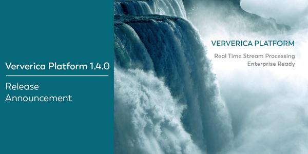 VV-Platform-1.4-Release Announcement