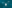 Announcing Early Access Program for Flink SQL in Ververica Platform