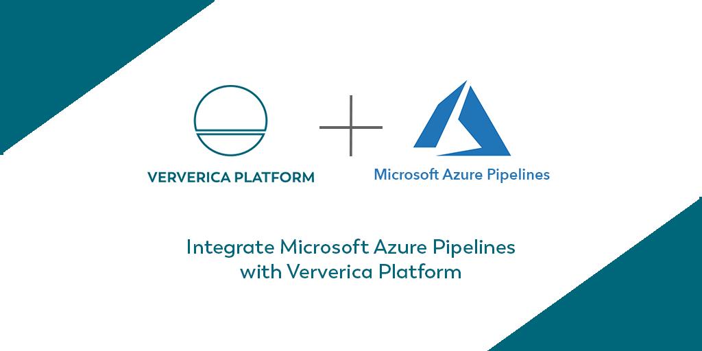 VVP+Azure Pipelines