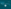 Presenting our Streaming Concepts & Introduction to Flink Video Series
