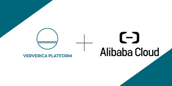 Ververica Platform+Alibaba Cloud-1
