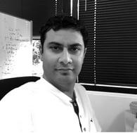 Vivek Thakre