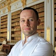 Krzysztof Zarzycki