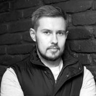 Alexey Brodovshuk