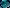 case study humanai copy