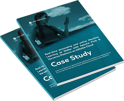 case study weibo cover copy-1