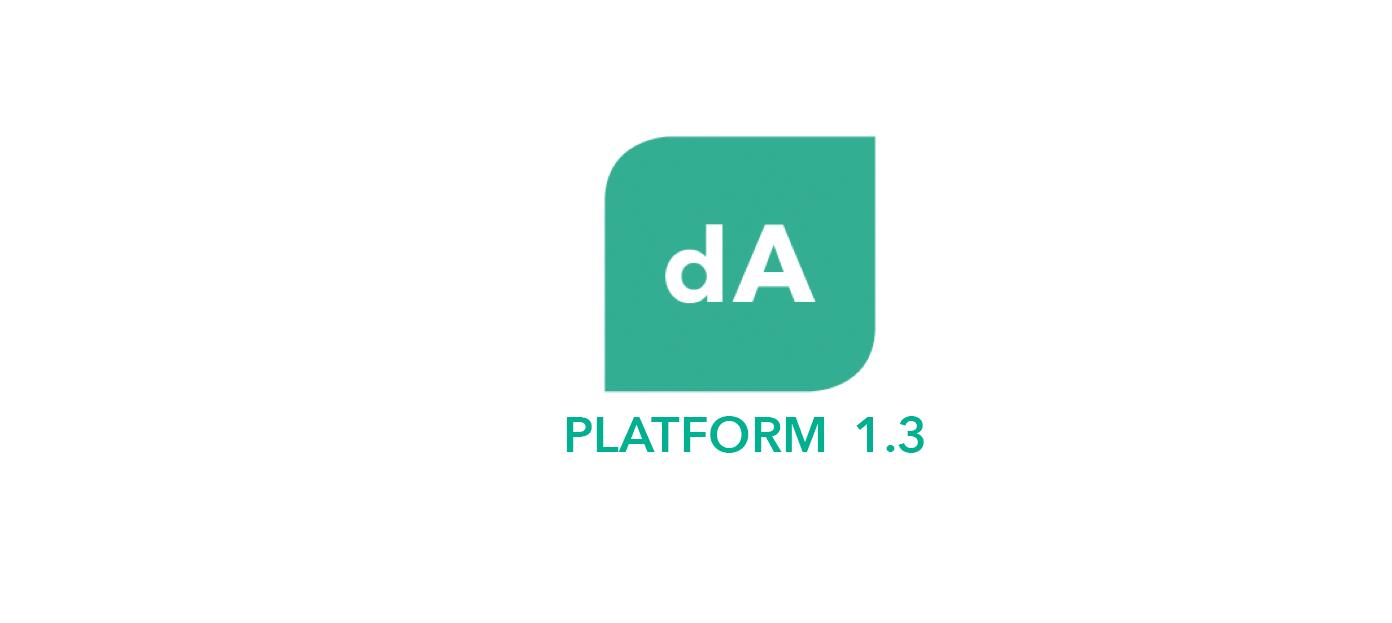 dA-platform-1.3-announcement-1