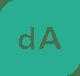 dA GmbH