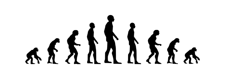 evolution-3543775_1920