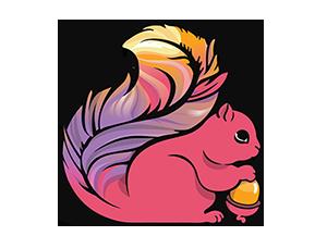 flink logo 400x400-3