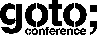 goto-conference-logo-png-transparent