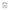 house grey icon