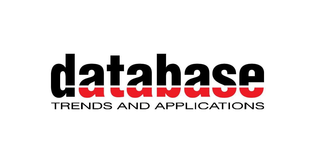 in-the-news-dbta-logo
