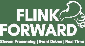 logo-FF-subtext
