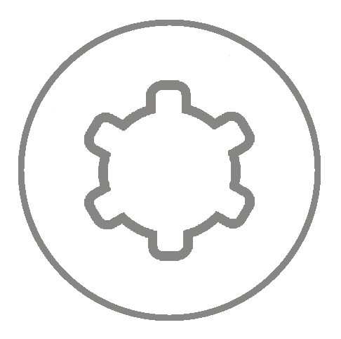 operations logo-1