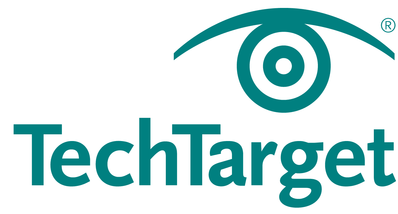 techtarget-logo, Ververica, article, thought leadership