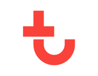 trackunit-logo-20pc