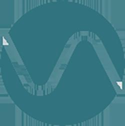 ververica icon-1