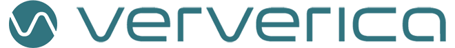 ververica logo copy-1