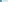 ververica-enterprise-edition