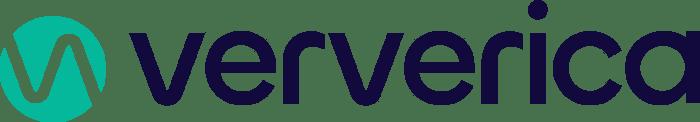 ververica_Logo_farbe copy