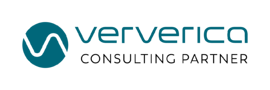 ververica_partner_consulting