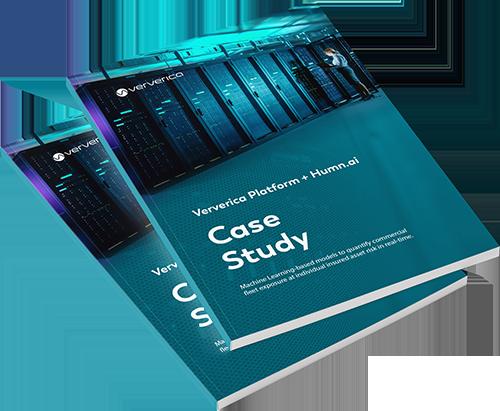 case study humanai